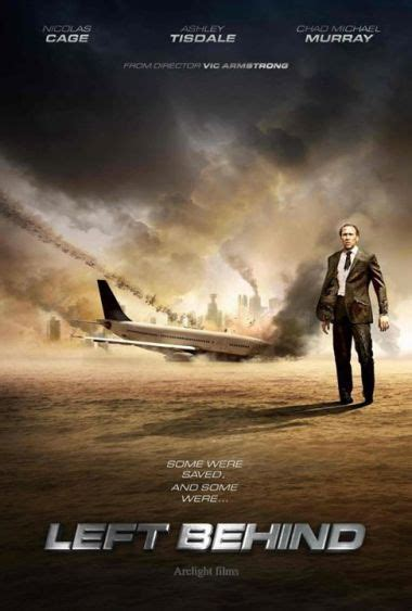 popular christian and biblical movies left behind movie review nowhere near a christian