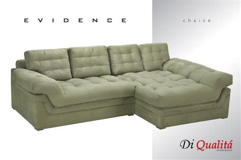 Chaise Sofa Sof 225 S Chaise Lindos Modelos Ig10