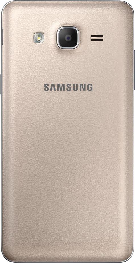 samsung galaxy  pro specs  price phonegg