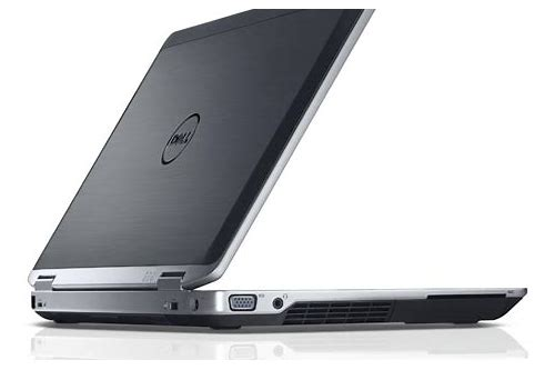 descargar driver de red para dell latitude e6430