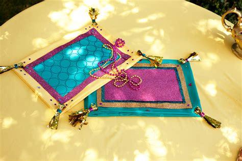 themes in the book jasmine princess jasmine s magic carpet fun family crafts