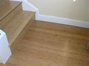 Stairs Moulding by Stair Trim Molding Ideas Joy Studio Design Gallery