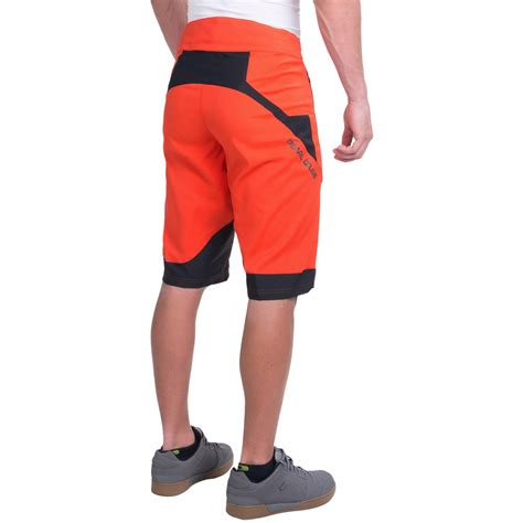 best bicycle shorts pearl izumi bike shorts mens bicycling and the best bike