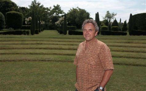 les jardins du chaigne aiment la culture sud ouest fr