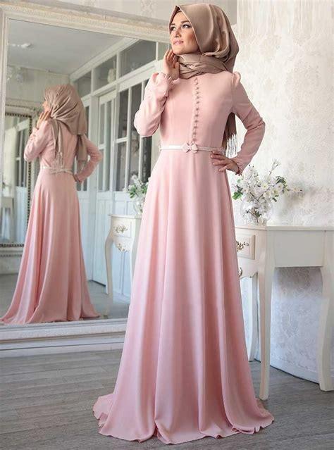 Kebaya Ba 126 1000 ideas about gown on dress