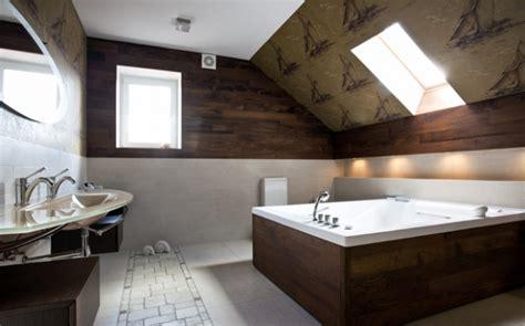 wallpaper patterns for bathroom bathroom wallpaper patterns 2017 grasscloth wallpaper