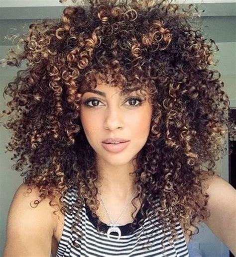 newest type perms 15 different types of perm hairstyle long perm hairstyles