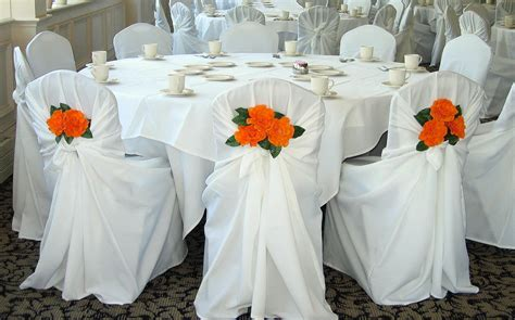 wedding chair slipcovers dreams chair covers chair covers sterling heights rent