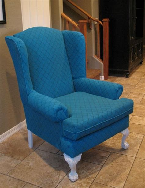 homemade upholstery shoo 22 best images about furniture mechanics and care on