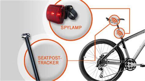 Fahrrad Aufkleber Diebstahlschutz by Outerdo 3 In 1 Fahrrad Wireless R 252 Cklicht Diebstahlschutz
