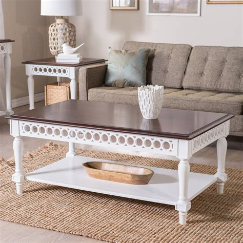 white coffee table set coffee table white coffee table set ideas 2016