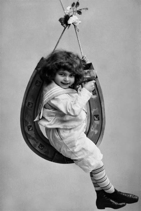 Interesting black and white retro photos | vintage everyday