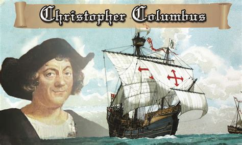 facts about christopher columbus boats christopher columbus essay interesting facts