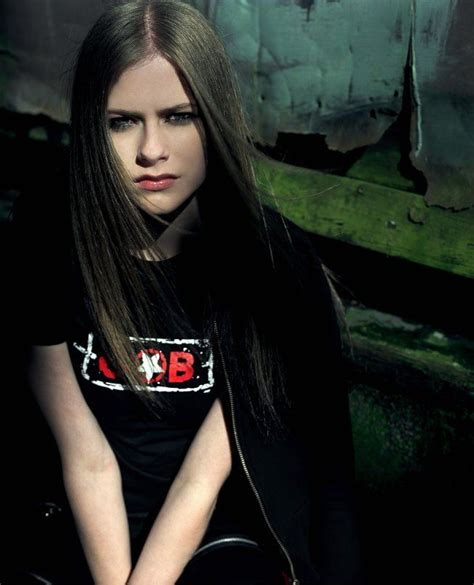 New Promo For Avril Lavigne by 17 Images About My Favourite Pictures Of Avril Lavigne On