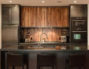 Kitchen Cabinets El Paso Tx inspiring kitchen interiors 5 impact designs
