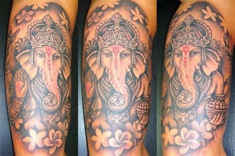 bali tattoo paradise ink kuta tourism best of kuta indonesia tripadvisor