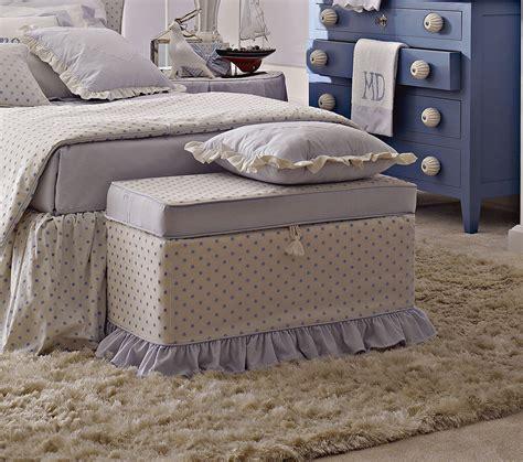 fondo letto fondo letto camere da letto classiche con armadio
