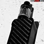 Magnetic Door For Dagger Mod Vape Acc us shipper vo tech dagger 80w tc box mod 33 00 cheap