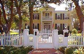 salado bed and breakfast salado bed breakfast texas bed and breakfasts