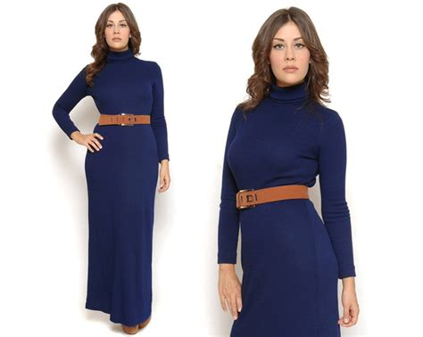 Maxi Marion Navy 181 best the poetess soft winter images on