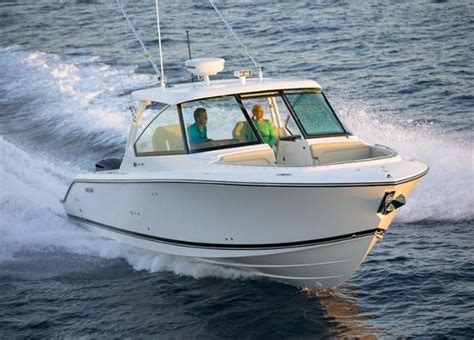 pursuit boats for sale maryland pursuit 325 dc boats for sale boats