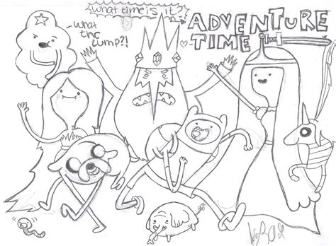 coloring pages for christmas time adventure time coloring pages for christmas christmas