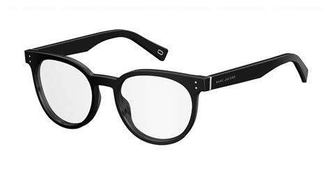marc marc 126 eyeglasses free shipping