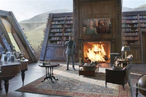 directv fireplace channel is there a fireplace channel on directv fireplaces
