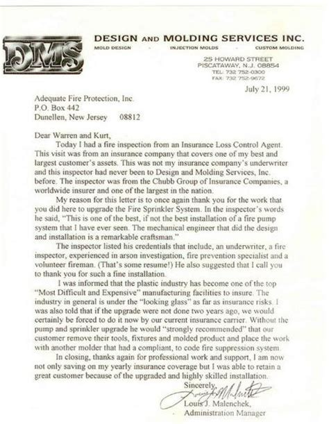 Bridgewater College Letter Of Recommendation Letter Of Reference