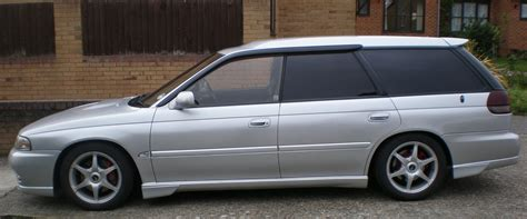 old car manuals online 1996 subaru legacy head up display 1996 subaru legacy vin 4s3bg6857t7974741 autodetective com