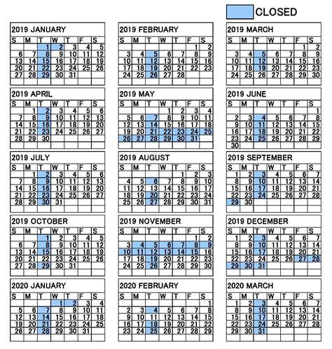 ghibli museum mitaka  japan museum calendar