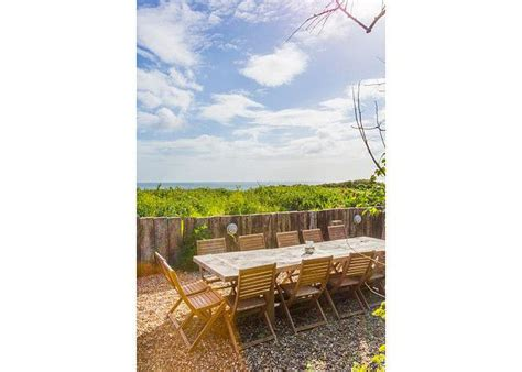 Last Minute Coastal Cottages by Norfolk House Self Catering Accommodation
