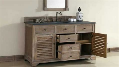 solid wood bathroom vanities made in usa furniture ideas