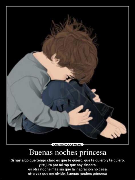 imagenes que digan buenas noches princesa buenas noches princesa desmotivaciones