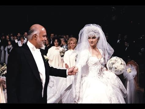 download mp3 lagu barat celine dion 9 4 mb dowload lagu celine dion wedding mp3 savelagu
