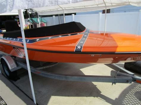 boats for sale seaford ny 1985 baia sport 170 seaford ny for sale 11783 iboats