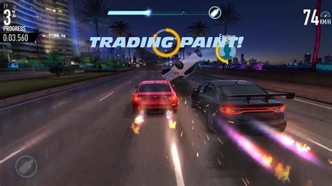 fast and furious game fast and furious legacy gaming wallpapers and trailer