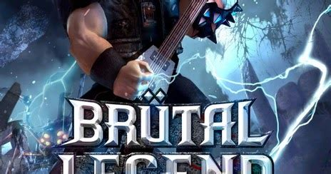 free pc games download full version no time limit full version pc games free download brutal legend free pc