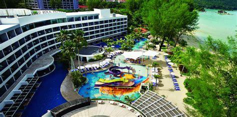 Meja Billiard Malaysia 12 resort mesra kanak kanak di malaysia ayuh bercuti