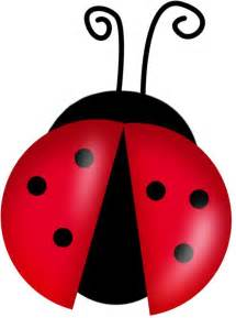 Insect Wall Stickers lady bug clip art google search tattoo ideas lady bug
