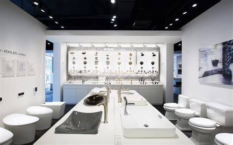 bathroom stores vancouver bc kohler signature store vancouver bc klondike contracting