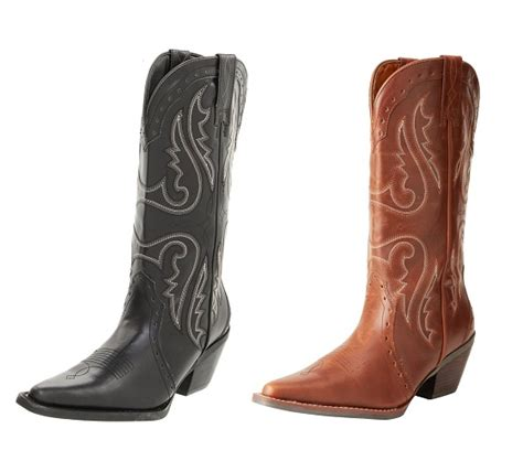cheap western boots for s western boots 100 dollars of 2018