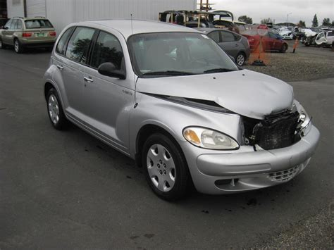 2005 chrysler pt cruiser for sale 2005 chrysler pt cruiser for sale stk r15511 autogator