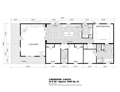 floor plan torridon floor plan pratt homes