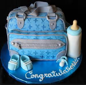 baby shower cakes awesome baby shower cakes boy