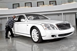 Birdman Rolls Royce Birdman S Cars Cars