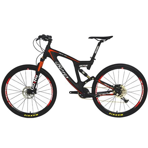 best mtb best mountain bikes for everyone well done stuff