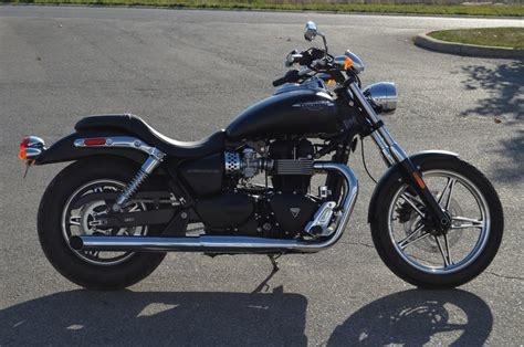 Sale Shock Blk Ride It 811 Uk 270 triumph motorcycles for sale in westfield indiana