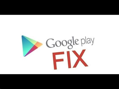 Why Play Store Is Not Connecting How To Fix Play Store No Connection Error