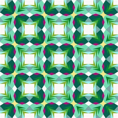 pattern mock up pattern mock up for winter holly by diane bohn